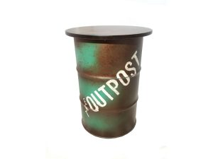 Barrel Table Outpost (1)