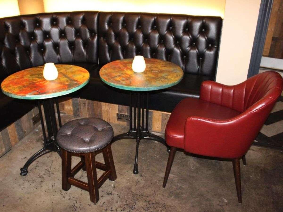 Black Barrel Liverpool desk table top (10)