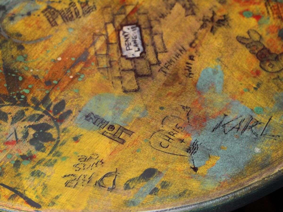 Black Barrel Liverpool desk table top (9)