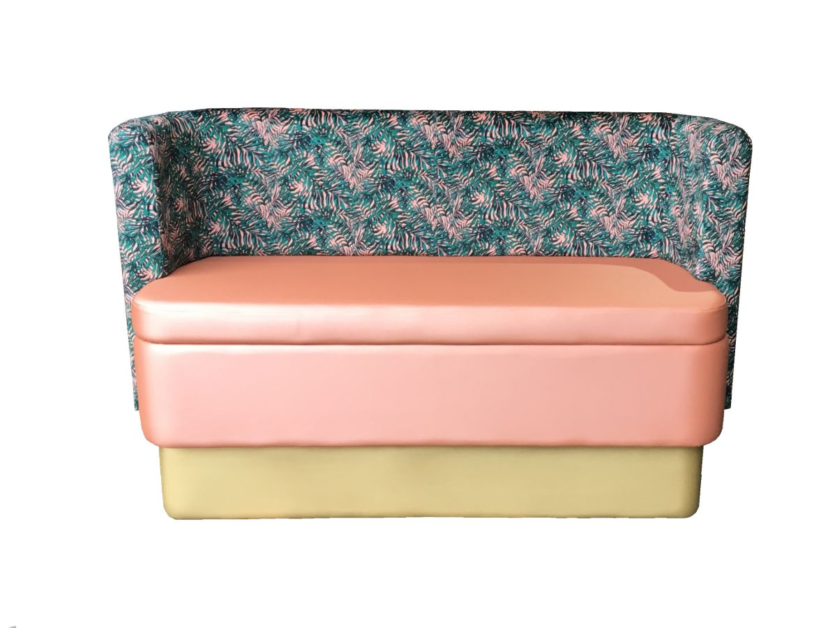Milton Mid Height Sofa (4) (1)