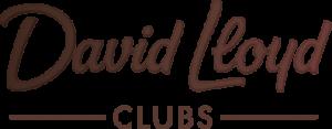 Dl-clubs-logo_rgb