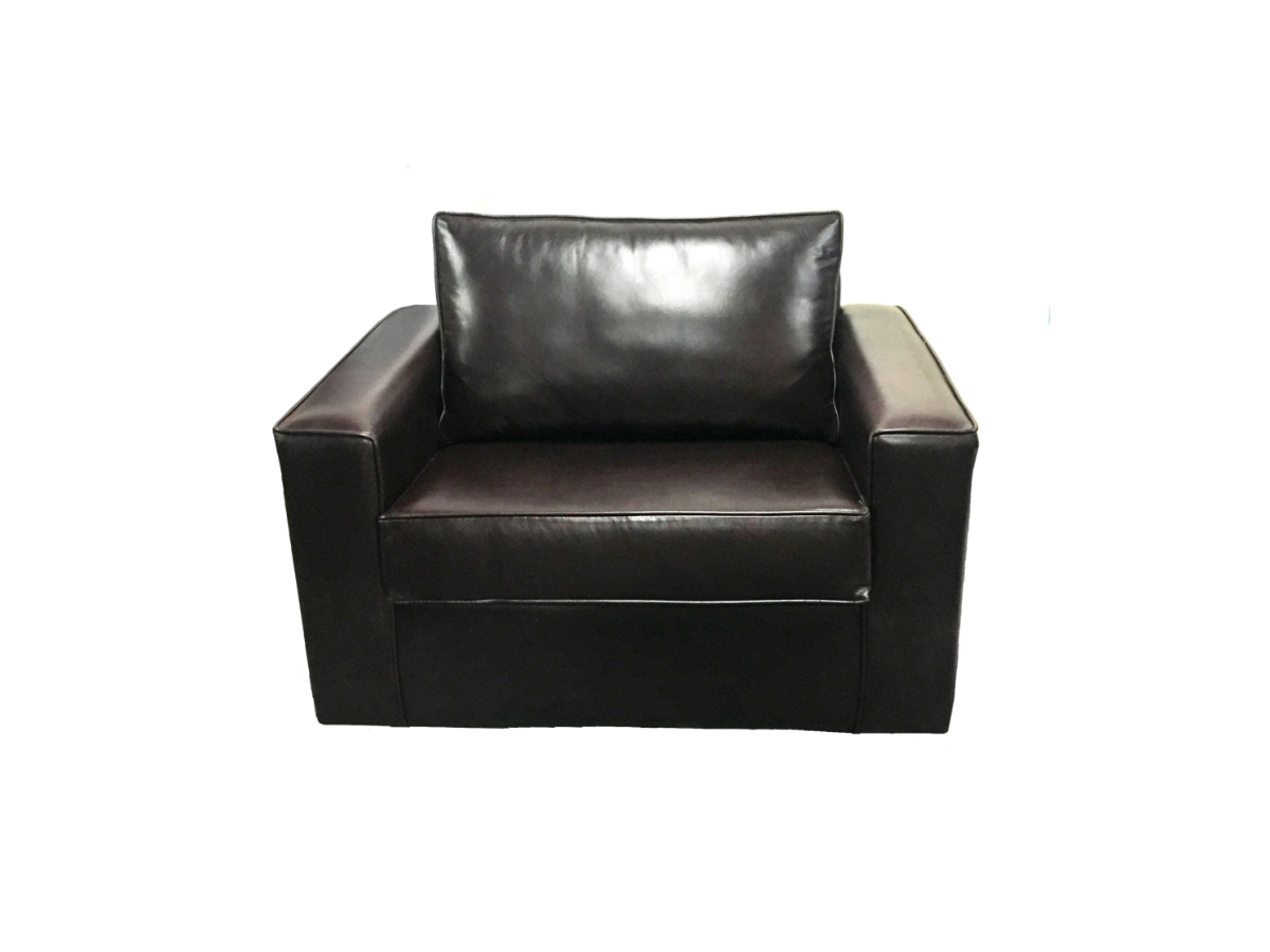 Townhouse Sofa Bed (1)