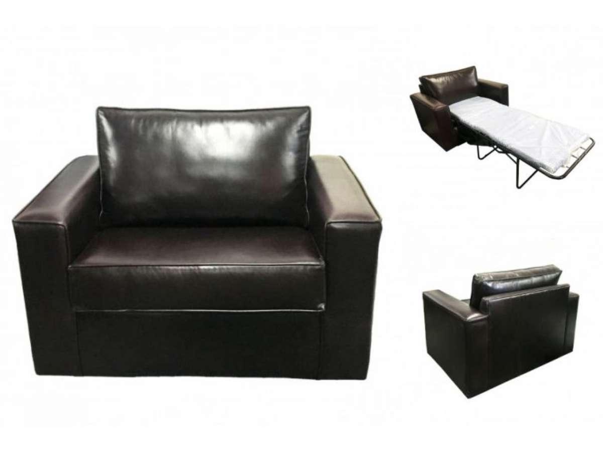 Townhouse Sofa Bed kolaz (2)