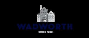 Wadworth-1024x440