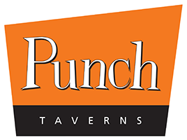 logo-punch-taverns