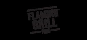 logo_flaminggrill